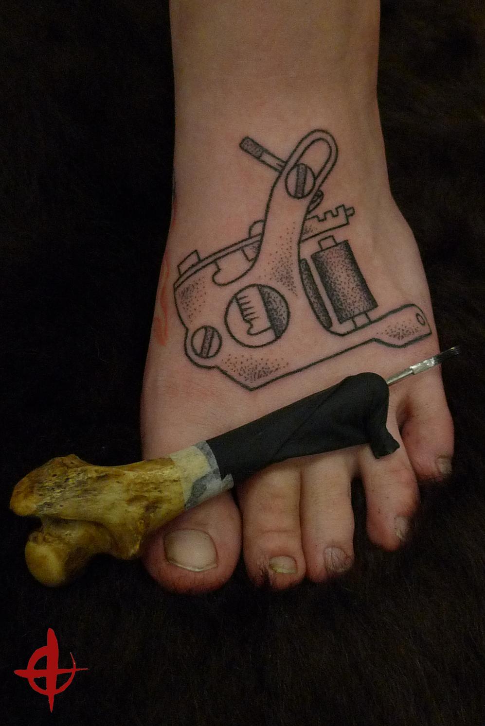 Leviticus 19 28 for Leviticus on tattoos